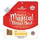 Stella & Chewys Stella & Chewys Marie's Magical Dinner Dust Chicken 7oz