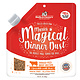 Stella & Chewys Stella & Chewys Marie's Magical Dinner Dust Beef 7oz