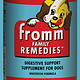 Fromm Fromm Family Remedies Whitefish Formula