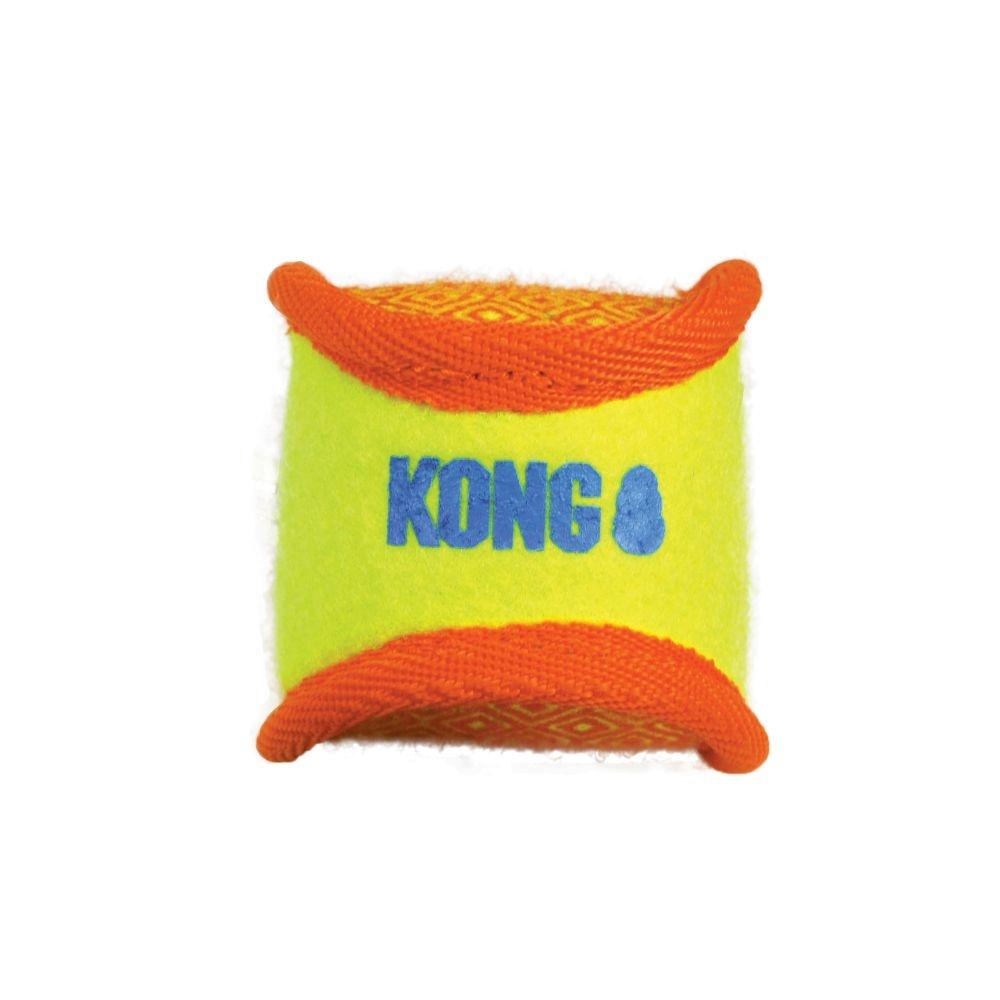 Kong Kong Impact Ball