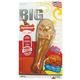 Nylabone Nylabone Flavor Frenzy Big Turkey Leg, Chicken