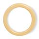 Nylabone Nylabone Dura Chew Ring Giant
