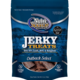 Nutrisource Nutrisource Outback Select Jerky Treats 4oz