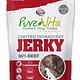 Pure Vita Pure Vita Limited Ingredient Beef Jerky 4oz