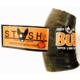 Diggin Your Dog Buba Chew Grass Fed Water Buffalo Horn Sm-Med