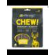 Etta Says Etta Says Premium Crunchy Venison Chew 4.5oz