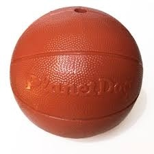 Planet Dog Planet Dog Orbee Tuff Basketball