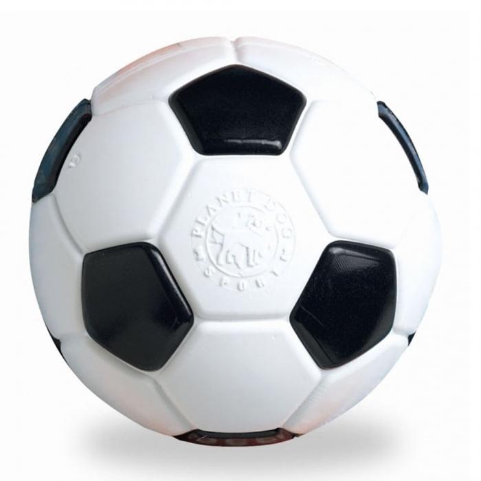 Planet Dog Planet Dog Orbee-Tuff Soccer ball