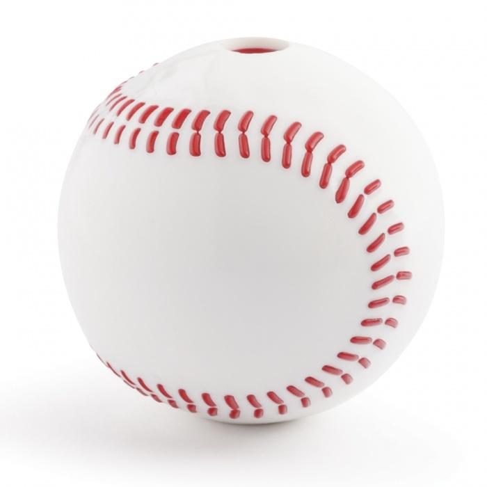 Planet Dog Planet Dog Orbee-Tuff Baseball