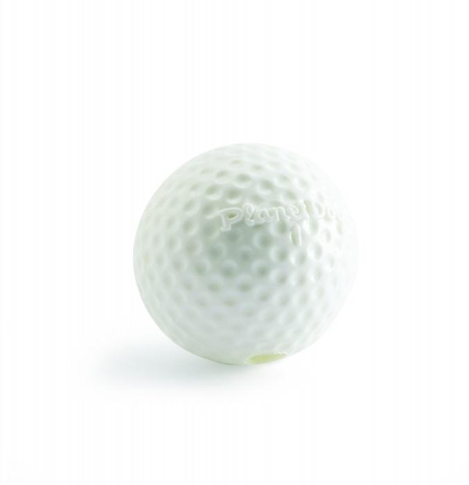 Planet Dog Planet Dog Orbee-Tuff Golf Ball