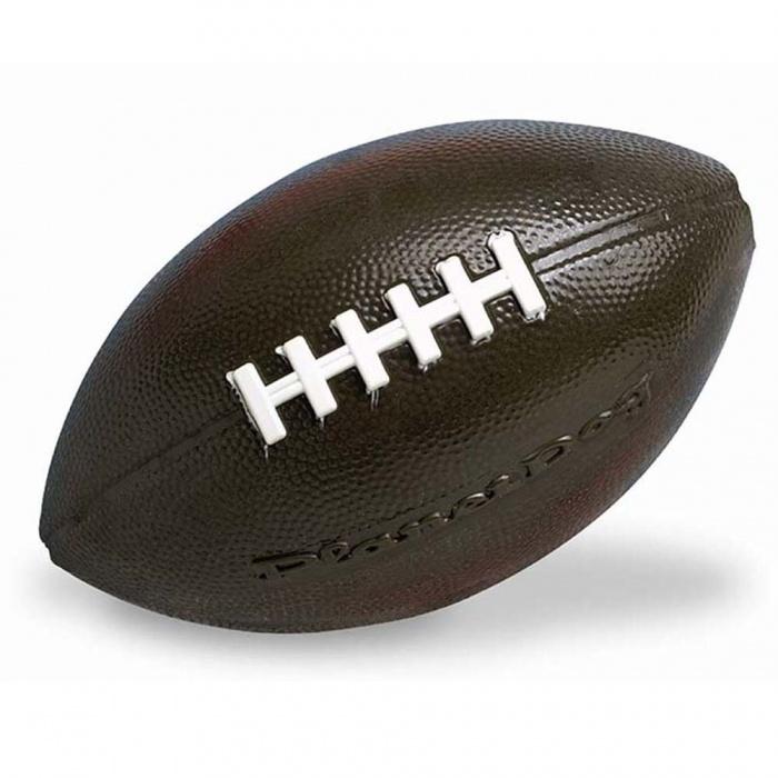 Planet Dog Planet Dog Orbee-Tuff Football
