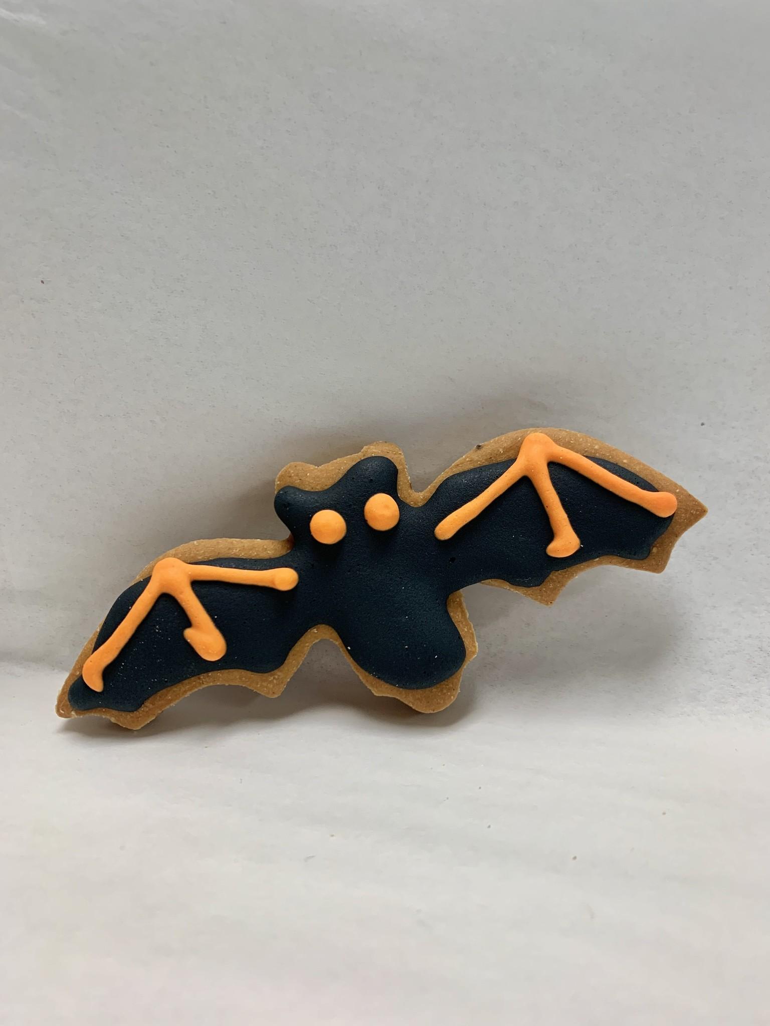 "Bone Bons Bat Bakery Cookie 3"""