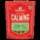 Stella & Chewys Stella & Chewys Hemp Oil Supplement Chews Stress & Anxiety, Calming