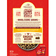 Stella & Chewys Stella & Chewys Raw Coated Baked Kibble with Wholesome Grains, Chicken Recipe with Pumpkin & Quinoa