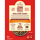 Stella & Chewys Stella & Chewys Raw Coated Baked Kibble with Wholesome Grains, Beef Recipe with Pumpkin & Quinoa