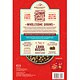 Stella & Chewys Stella & Chewys Raw Coated Baked Kibble with Wholesome Grains, Lamb Recipe with Pumpkin & Quinoa