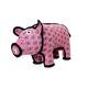 Tuffy Tuffy Polly Pig