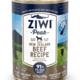 Ziwi Peak Ziwi Peak Wet Beef Recipe For Dogs