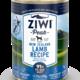 Ziwi Peak Ziwi Peak Wet Lamb Recipe For Dogs