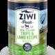 Ziwi Peak Ziwi Peak Wet Tripe & Lamb Recipe For Dogs