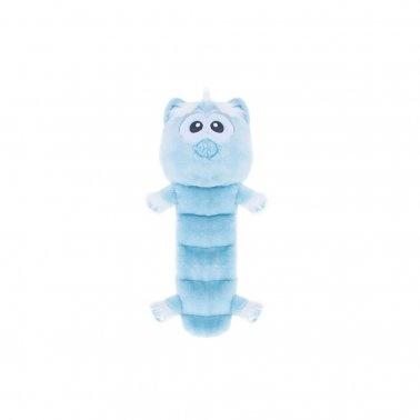 Outward Hound Outward Hound Squeaker Matz Abominable Snowman