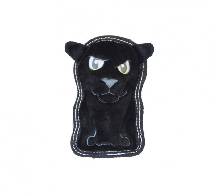 Outward Hound Outward Hound Invincibles Tough Seamz Panther