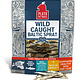 Plato Pet Treats Plato Wild Caught Baltic Sprat 3oz