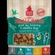 Plato Pet Treats Plato Small Bites Grain Free Duck Recipe