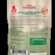 Plato Pet Treats Plato Mini Thinkers Grain Free Organic Butternut Squash & Turkey