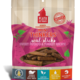 Plato Pet Treats Plato Mini Thinkers Grain Free Sweet Potato & Turkey
