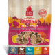 Plato Pet Treats Plato Original Real Strips Grain Free Turkey With Sweet Potato
