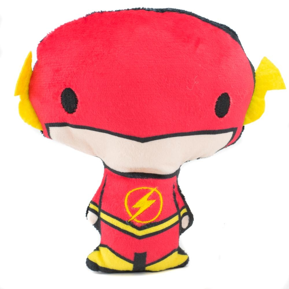Buckle Down Buckle-Down Chibi Flash Standing Pose Plush