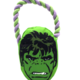 Fetch For Pets Fetch For Pets Marvel Hulk Rope Pull Toy