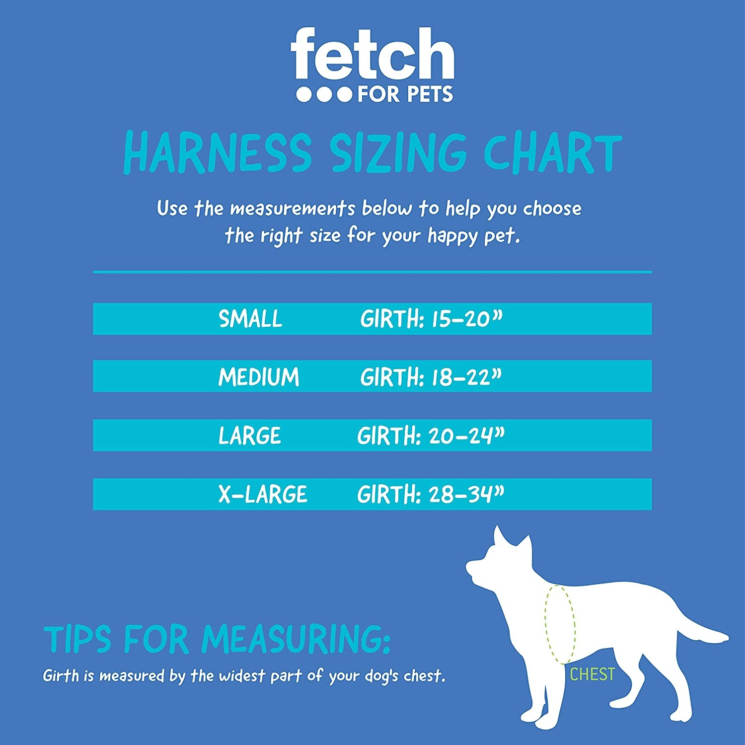 Fetch For Pets Fetch For Pets Marvel Black Panther Harness