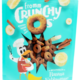Fromm Fromm Crunchy O's Banana Kablammas 6oz