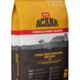 Acana Acana Wholesome Grains Free Run Poultry Recipe