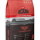 Acana Acana Wholesome Grains Red Meats Recipe