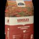 Acana Acana Singles Beef & Pumpkin Formula