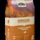 Acana Acana Singles Turkey & Pumpkin Recipe