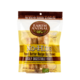 """Earth Animal Earth Animal No Hide Peanut Butter Chew Small 4"""" 2 Pack"""