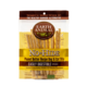 Earth Animal Earth Animal No Hide Peanut Butter Stix 10 Pack