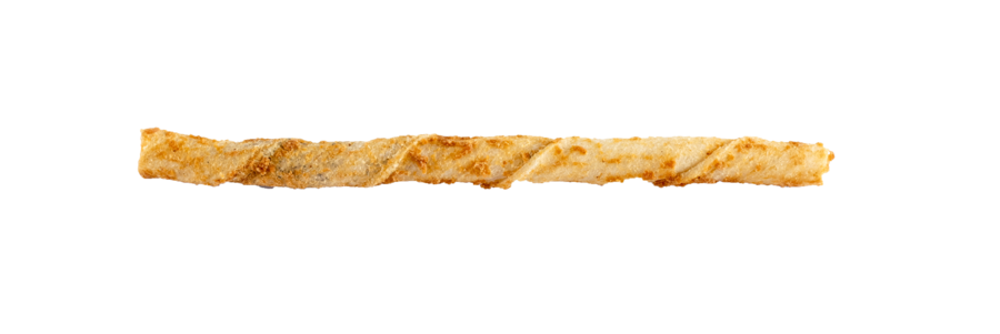 Earth Animal Earth Animal No Hide Peanut Butter Stix