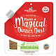 Stella & Chewys Stella & Chewys Marie's Magical Dinner Dust Duck Duck Goose Recipe 7oz