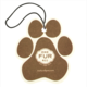 One Fur All Pet House Car Air Freshener Evergreen Forest
