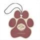 One Fur All Pet House Car Air Freshener Holidays Fur All