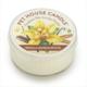 One Fur All Pet House Candle Vanilla Sandalwood 1.5oz