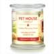 One Fur All Pet House Candle Holidays Fur All 8.5oz