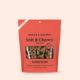 Bocce's Bakery Bocce's Bakery Soft & Chewy Salmon 6oz
