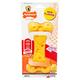 Nylabone Nylabone Dura Chew Cheese Giant