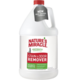Natures Miracle Natures Miracle Just For Cats Stain & Odor Remover